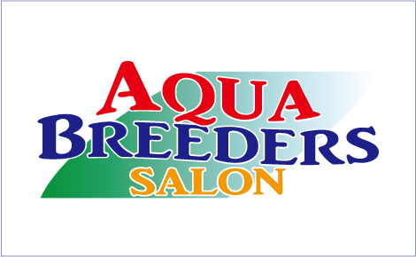 aqua-salon1.png